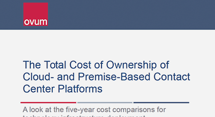 e8ae7d90-the-total-cost-of-ownership-of-cloud-and-premise-based-contact-cneter-platforms-ss-resource_center-en