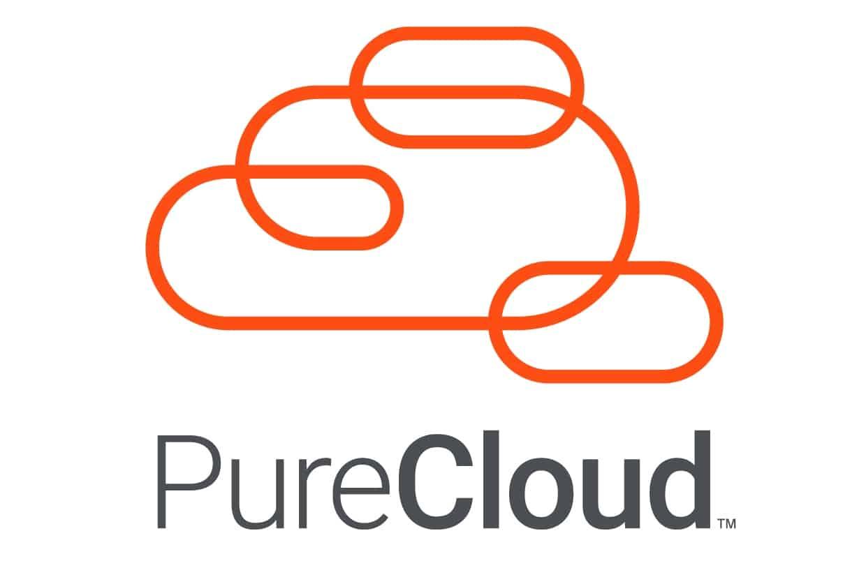 Genesys PureCloud es la solución Cloud Contact Center omnicanal que le ayuda a captar más alumnos