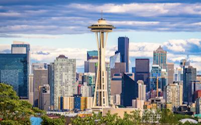 Seattle (new)