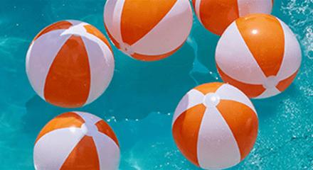 summer-2019-innovations-webinar-bg-wp