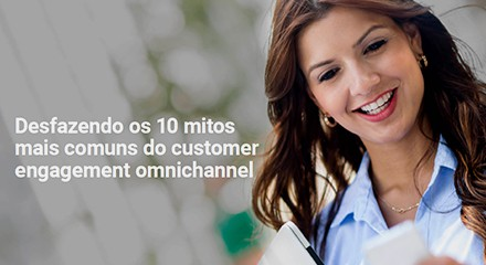 F0660b88 busting top 10 myths omnichannel customer engagement eb resource center pt