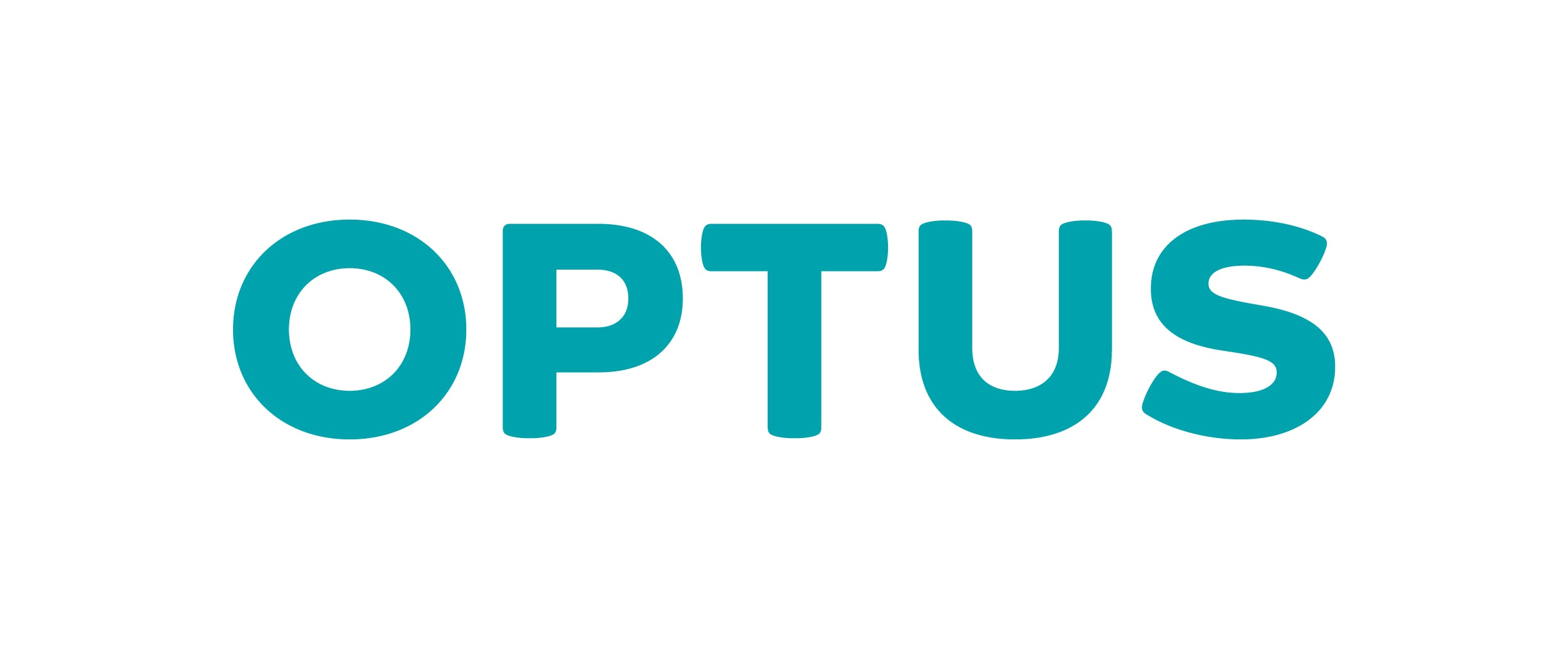 Optus teal srgb release 03 310316