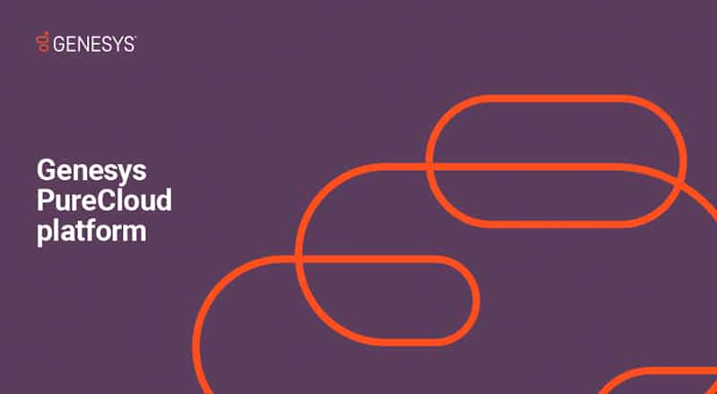 Genesys-PureCloud-Platform-Ebook-Sidebar-EN