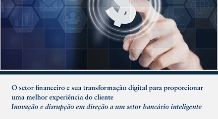 F363a3aa fs artigo finanças wp resource center pt