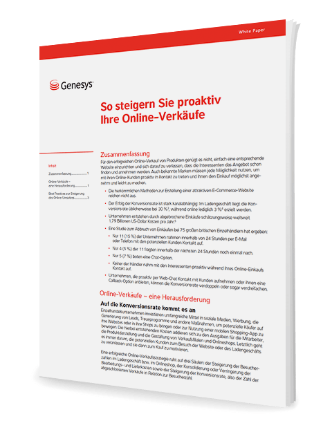 F74512f3 proactively increaseing online sales wp 3d de