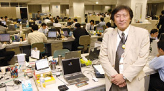thumb_mash_JP_case_TokyoKaijo_pic