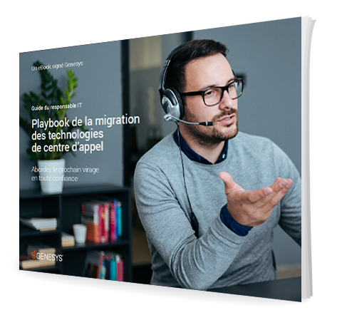 An it managers guide the call center technology migration playbook eb 3d fr