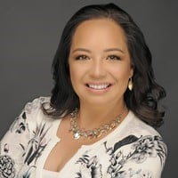 Barbara gonzalez webinar image