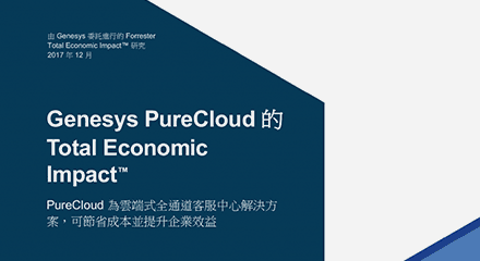 fe9509e9-genesys-purecloud-tei-ds-resource_center-cn