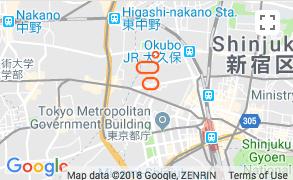 Japan gm