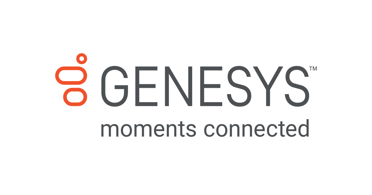 Contact Center Solutions | Omnichannel Customer Experience | Genesys