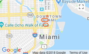 Miami gm v3