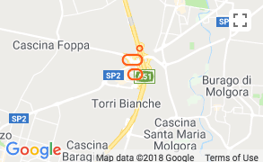 Milan gm