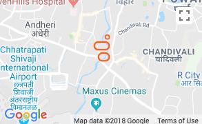 Mumbai gm