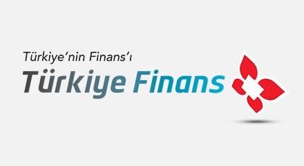 Turkiye Finans