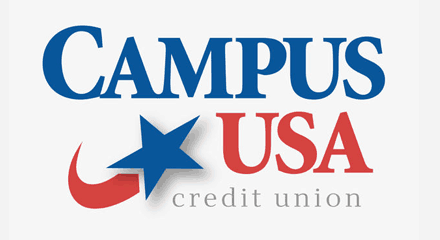 Campus USA Logo