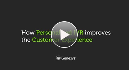 resource_center-personalized_ivr_cx-video