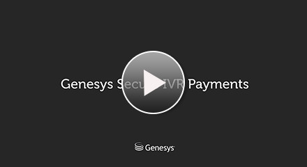 resource_center-secure_ivr_payments-video