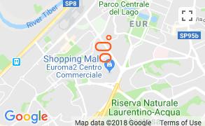 Rome gm