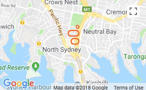 Sydney gm v2