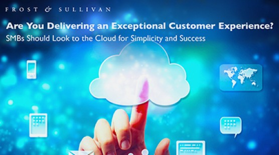 Thumb mash frost sullivan are you delivering best cx eb resource center en 1
