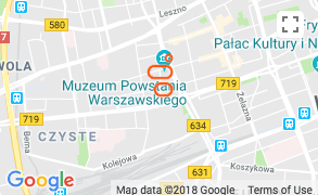 Warsaw gm v2