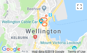 Wellington gm v2