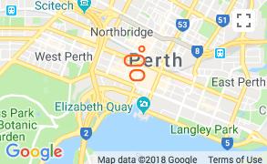 Western australia gm v2